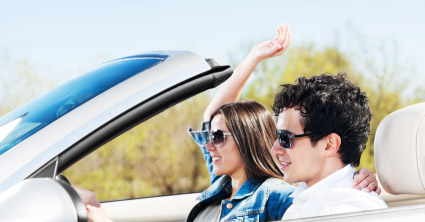 Best Prices and Best Deals on new and used vehicles in the Antelope Valley, CA