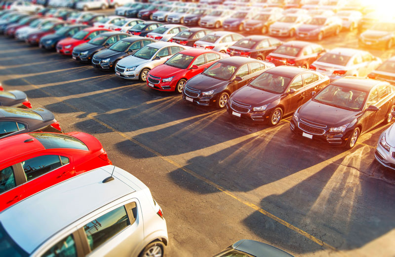 Thousands of New and Used Vehicles for sale in the Antelope Valley, CA