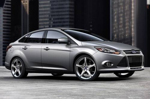 2013 Ford Focus for  Call For Price