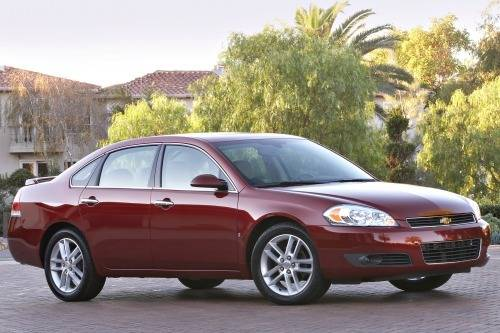 2010 Chevrolet Impala for  Call For Price